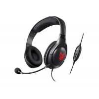 Słuchawki Creative 70GH032000000 SB BLAZE (kolor czarny)